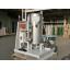 鉱物油を短時間で回収する装置「B-COS」 製品画像