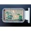 プリント配線用基板『チューコーフロー 銅張積層板』 製品画像