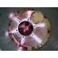 アルミ鋳物亀裂修理 製品画像