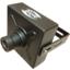 エッジ処理 顔認証AIカメラモジュール「Eeye(イーアイ)」 製品画像