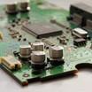 基板レイアウト設計受託サービス 製品画像