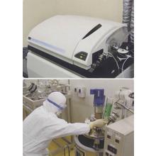 化成 立山 富山の企業、増産に協力 アビガン原薬の生産検討