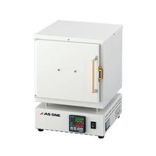 エコノミー電気炉 製品画像