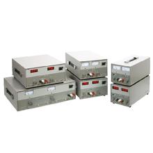 スタビトロン方式 直流定電圧/定電流電源『SICZシリーズ』 製品画像