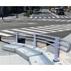 交差点用自在R連続基礎 製品画像