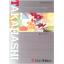 「タカハシ式食品向け裁断機」総合カタログ 製品画像