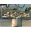 鋳造金型『製造プロセス』 製品画像
