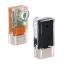分離型フォトセンサ 完全防塵タイプ KB3880 製品画像