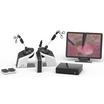 腹腔鏡手術シミュレーター『LapVision』 製品画像