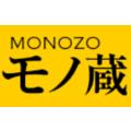 《電子機器組立》の実技試験キット販売『モノ蔵』 製品画像