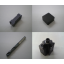 受託製作サービス『特殊形状ツール』 製品画像