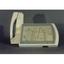 【加工事例】試作モデル『電話機』 製品画像