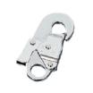 安全帯用フック『FS-50』 製品画像
