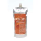 【鳥害対策】忌避剤『バードジェル BSシリーズ』 製品画像