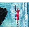 デザインメタルパネル 900シリーズ 製品画像