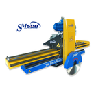 ライナーカッティングマシン『SMシリーズ』 製品画像