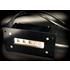 プレス機械のプレス位置決め機械式カウンター「ADMシリーズ」 製品画像