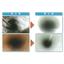 【排水設備の腐食や破損に!】ミニライナー工法 製品画像