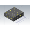 CADデータを活かしたMastercamの解決事例 製品画像