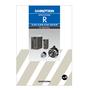 SANMOTION R サーボシステム Ver.4 製品画像