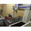 三次元測定器 SVA fusion 9/10/6 製品画像