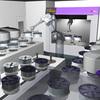 「SUPERSPINDLE300C」塗装システム 【ホイール】 製品画像