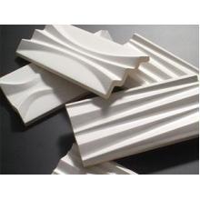 建築用タイル DRAPE TILE ドレープタイル 製品画像
