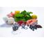 【食品工場のための事例集】最適な稼働&メンテナンス /SKF 製品画像