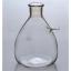 理化学用ガラス器具『吸引ろ過瓶』 製品画像