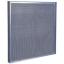 高温集塵フィルター『パイロスクリーン』 製品画像