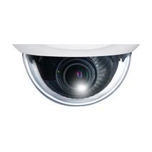 防犯・監視カメラ 設置工事サービス 製品画像