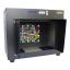 パターンボックス LED反射型光源「LVR-LED100」 製品画像