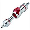 カップリング CPCカップリング LQ4シリーズ(液冷用途専用) 製品画像