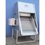 水処理装置 ウルトラTNスクリーン(ブラシ式洗浄機付) 製品画像
