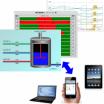 設備・産業装置 WEB遠隔監視システム 「MXTcloud」 製品画像