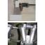株式会社小松金属 事業紹介 製品画像