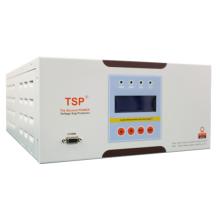 【瞬時電圧低下補償装置TSP】UPSとTSPで何が違うの? 製品画像