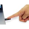 認証システム『Yubi Plus』 製品画像