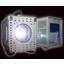 超指向性 外観検査用照明『S-Light』 ★無料貸出中★ 製品画像