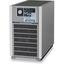 圧縮空気温度調節器 ナノサーモ ACUシリーズ 製品画像