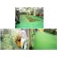 高機能塗床材ピュアクリート導入事例「水産加工工場」 製品画像