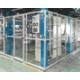 工事騒音対策システム『dB(ディン・ブレーキ)』 製品画像