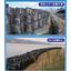 高性能大型土のう袋『バオウ』 製品画像
