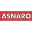 エンジニアリングデータ管理システム『ASNARO』 製品画像