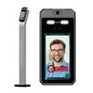 体温測定システム タブレット型 製品画像