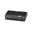 HDMI・DVI→VGA・コンポーネント映像・音声コンバーター 製品画像