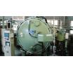 金属熱処理作業工程紹介「真空熱処理」 製品画像