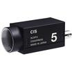 検査用途、VR/AR、車載用途に!530万画素の小型CXPカメラ 製品画像