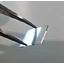 放熱 単結晶 ラボグロウン ダイヤモンド 製品画像