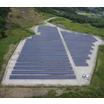 環境エネルギーソリューション 製品画像